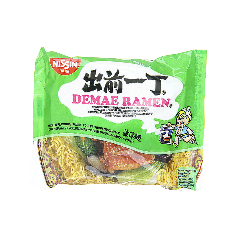 products/Nissin-ChickenHK.png