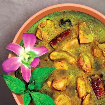 products/OFS-dish-GreenCurry.png