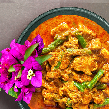 products/OFS-dishKunyitCurry.png
