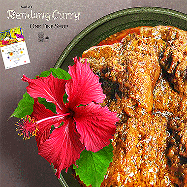 products/OFS_282_29Rendang.png