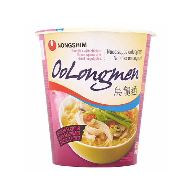products/Oolong-Chicken.png