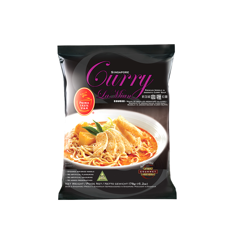 products/Prima-CurryLamian.png