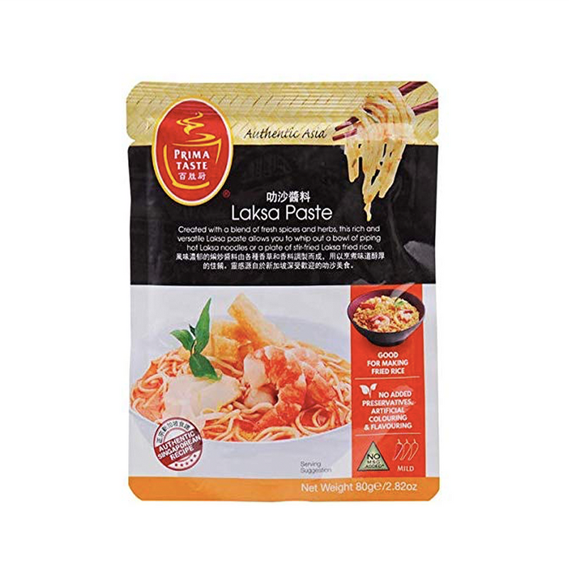 products/Prima-Laksa80g.png