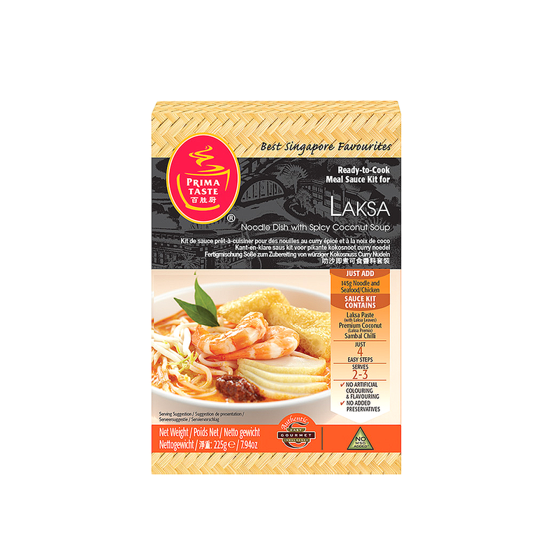 products/Prima-Laksa.png