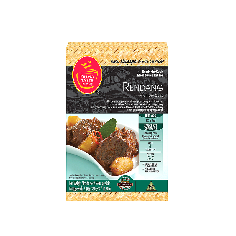 products/Prima-Rendang.png