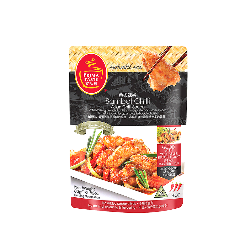 products/Prima-Sambal80g.png