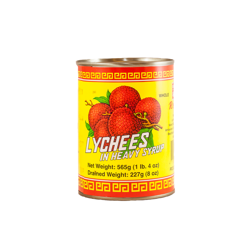 products/Rolin-Lychees.png