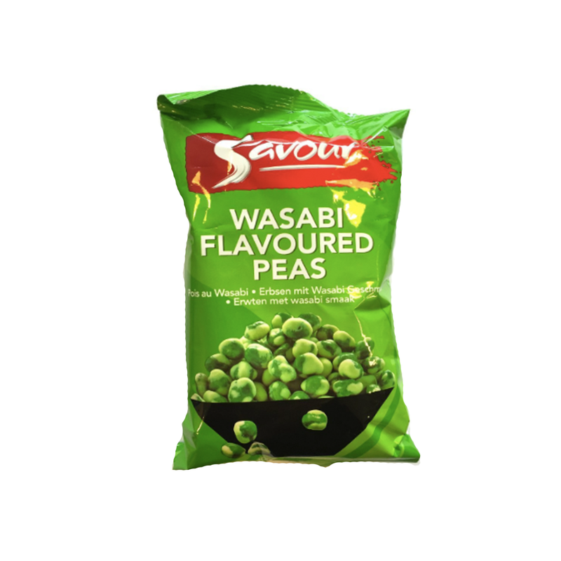 products/Savour-Wasabis.png