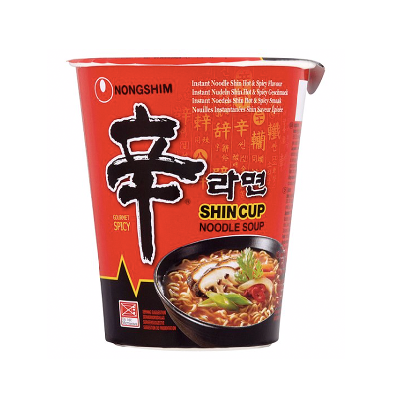 products/ShinCup_c9267177-2258-4e4e-917e-5a4a6dcdfd97.png