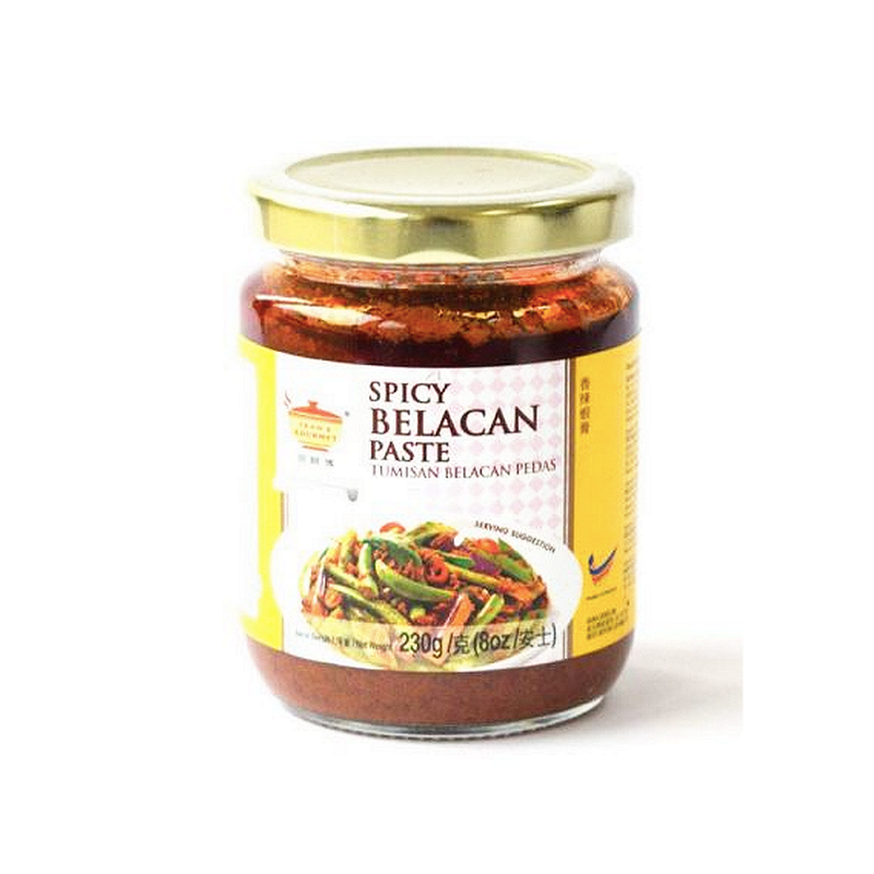 products/Tean-Belachan.png