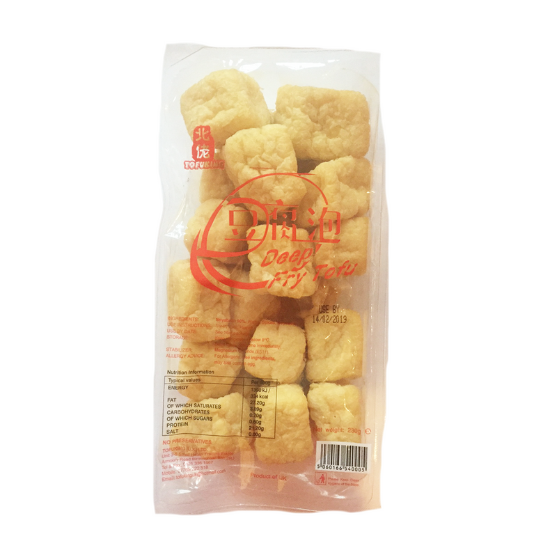 products/Tofuking-FriedTofu.png