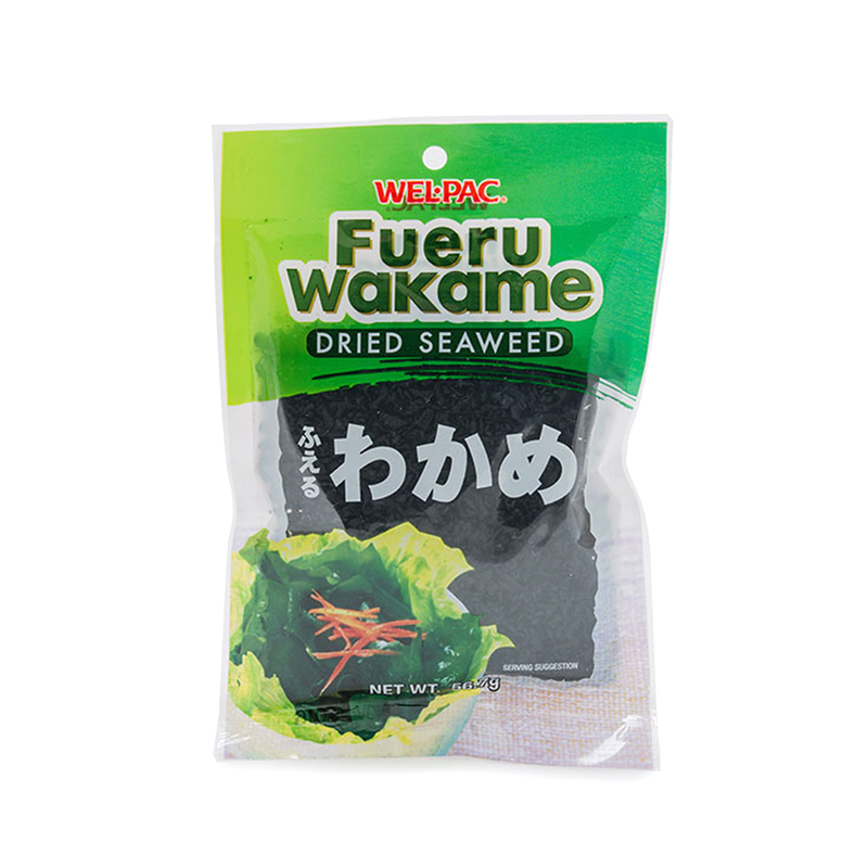 products/WP-Wakame_28small_29.png