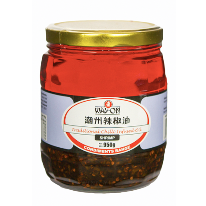 products/WayOn-Shrimp950g.png