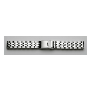 'T28' Stainless Steel Watch Bracelet