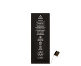 iPhone 5s / 5c Battery - fix2U