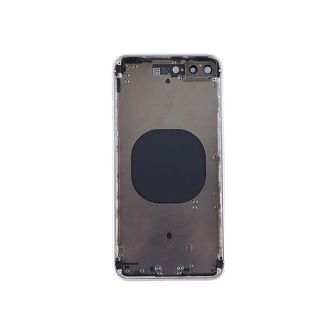 iPhone 8+ Rear Housing - fix2U