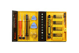38 in 1 Tool Kit - fix2U