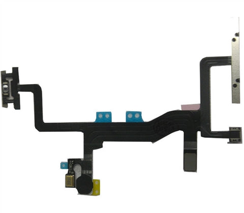 iPhone 6S Power Button and Volume Control Flex Cable