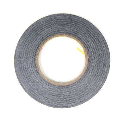 3M double-sided adhesive tape roll