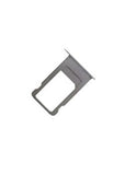 iPhone 5s / SE SIM Card Tray - fix2U