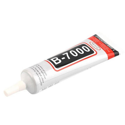 B7000 Adhesive / Glue - fix2U