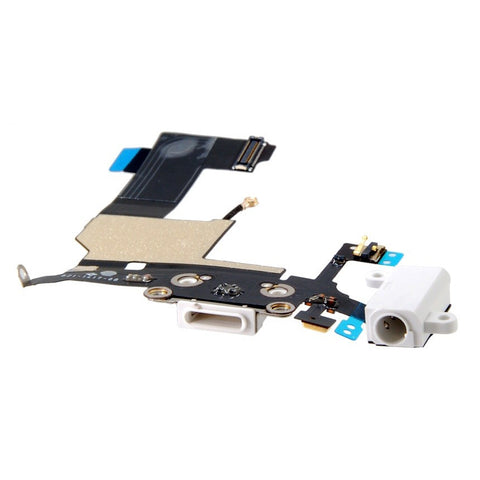 iPhone 5 Charging Port Flex - fix2U