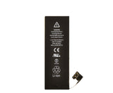 iPhone 5 Battery - fix2U