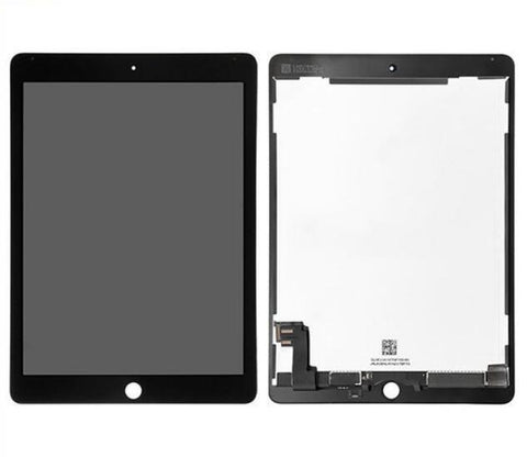 iPad Air 2 LCD & Digitizer (No Home Button) - fix2U