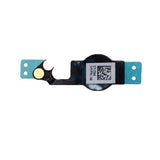 iPhone 5 Home Button Flex Cable - fix2U