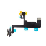 iPhone 6 Power Button Flex Cable - fix2U