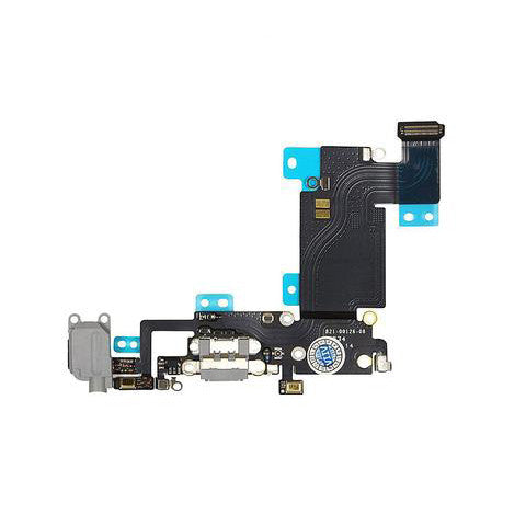 iPhone 6S+ Charging Port Flex - fix2U