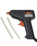 10W Hot Glue Gun
