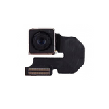 iPhone 6 Rear Camera - fix2U