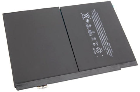 iPad Air 2 Battery - fix2U