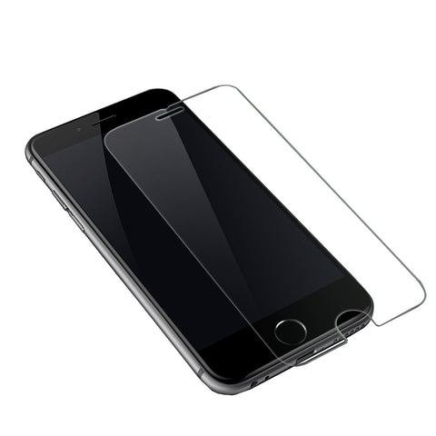 iPhone 6/7/8 STANDARD SIZE Tempered Glass - fix2U
