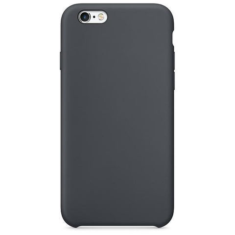 fix2U iPhone 6S Silicone Case - fix2U