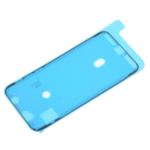 iPhone X Waterproof Seal