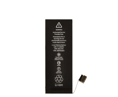 iPhone SE Battery - fix2U