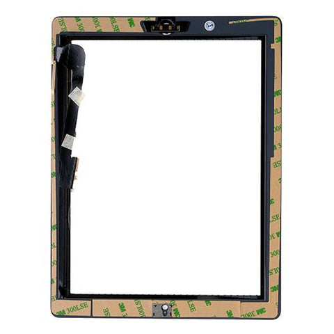 iPad 4 Digitizer - fix2U