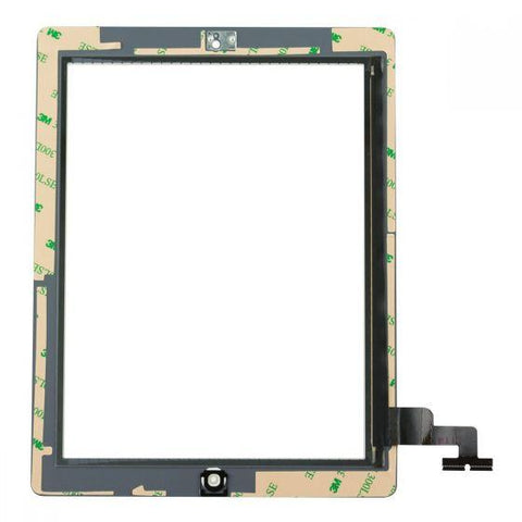 iPad 2 Digitizer - fix2U