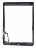 iPad Air / iPad 5 Digitizer - fix2U