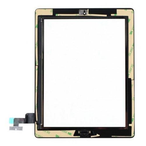 iPad 3 Digitizer - fix2U