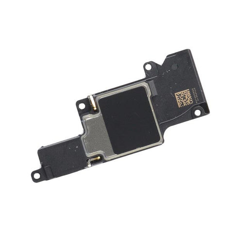 iPhone 6+ Loud Speaker Assembly - fix2U