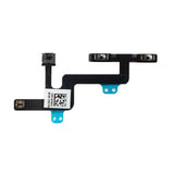 iPhone 6 Volume Control Flex Cable - fix2U