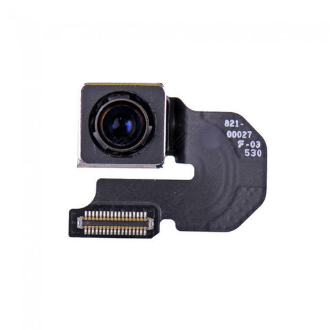 iPhone 6S Rear Camera - fix2U