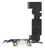 iPhone 8 Charging Port Flex - fix2U