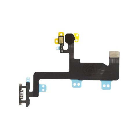 buy online 991f8 7e216 iPhone 6S+ Power Button Flex Cable