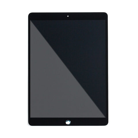 "iPad Pro 9.7"" LCD & Digitizer (No Home Button)"