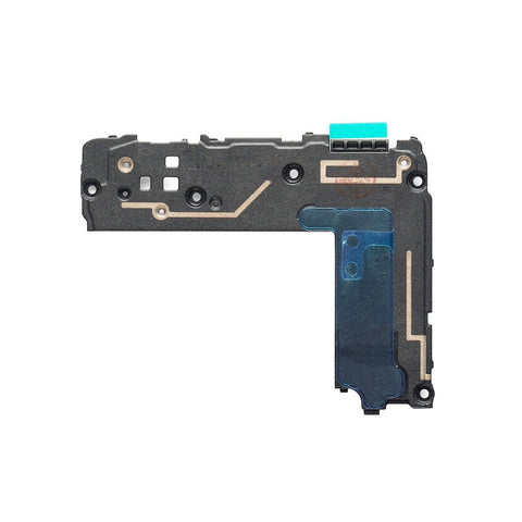 Samsung S9 Plus Loud Speaker Assembly - fix2U