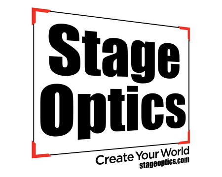 Stage Optics
